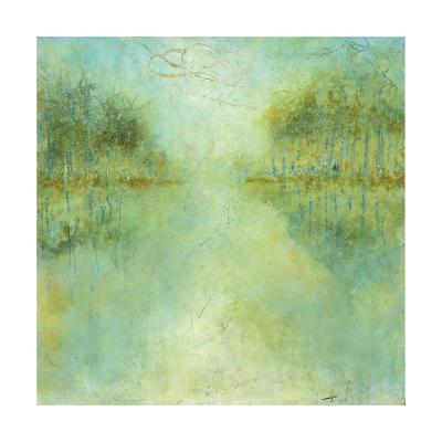 Memory-BJ Lantz-Art Print