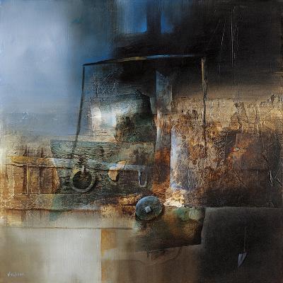 Memory-Fausto Minestrini-Art Print