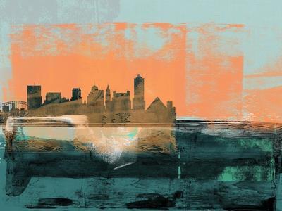 https://imgc.artprintimages.com/img/print/memphis-abstract-skyline-ii_u-l-q1guz470.jpg?p=0