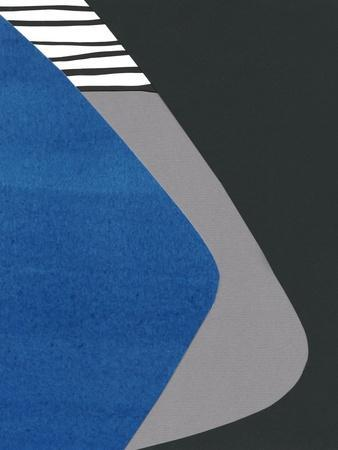 https://imgc.artprintimages.com/img/print/memphis-in-blue-ii_u-l-q1bn6iq0.jpg?p=0