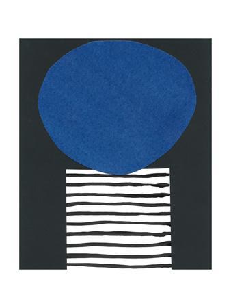https://imgc.artprintimages.com/img/print/memphis-in-blue-v_u-l-q1bn6jg0.jpg?p=0