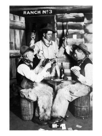 https://imgc.artprintimages.com/img/print/men-dressed-as-cowboys-with-bottles-of-whiskey-pistols_u-l-q1goy930.jpg?p=0