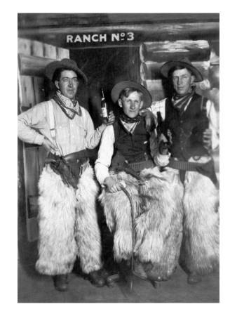 https://imgc.artprintimages.com/img/print/men-dressed-as-cowboys-with-bottles-of-whiskey_u-l-q1goy9s0.jpg?p=0