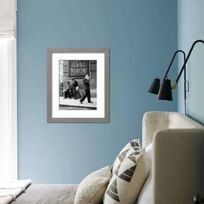 mens office decorating ideas.htm men in a street of napoli  photographic print art com  men in a street of napoli  photographic