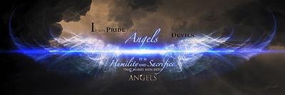https://imgc.artprintimages.com/img/print/men-into-angels_u-l-f8nbcg0.jpg?p=0