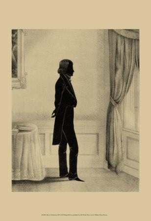 https://imgc.artprintimages.com/img/print/men-of-distinction-iii_u-l-f3livx0.jpg?p=0