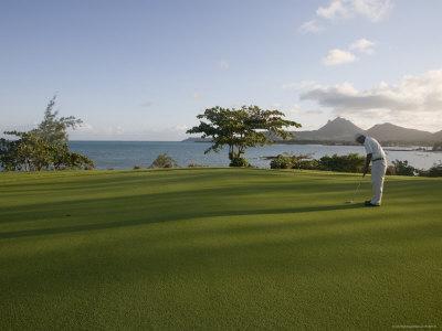 https://imgc.artprintimages.com/img/print/men-playing-golf-on-le-touessrok-golf-course_u-l-p5y6b90.jpg?p=0