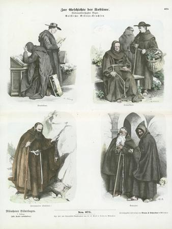 https://imgc.artprintimages.com/img/print/men-s-costumes-of-christian-religious-orders_u-l-pponu30.jpg?p=0