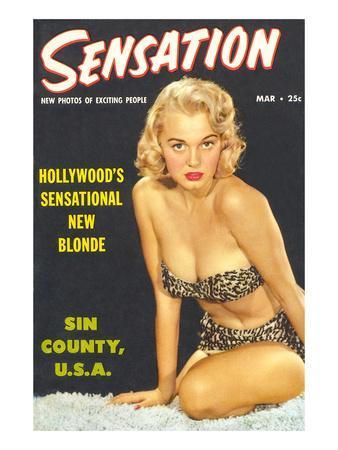 https://imgc.artprintimages.com/img/print/men-s-pulp-magazine-cover_u-l-pfa75p0.jpg?p=0