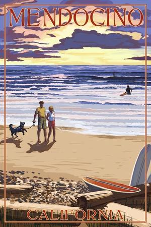 https://imgc.artprintimages.com/img/print/mendocino-california-beach-scene-and-surfers_u-l-q1gridg0.jpg?p=0