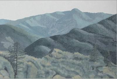 https://imgc.artprintimages.com/img/print/mendocino-hills-california_u-l-f9kwzx0.jpg?p=0