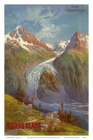 https://imgc.artprintimages.com/img/print/mer-de-glace-sea-of-ice-glacier-mont-blanc-savoie-alps-france-prime-samaritaine-paris_u-l-f7fbn00.jpg?p=0