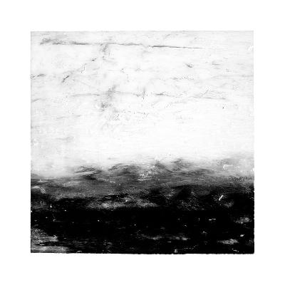 Mer du Nord 2, 2010-Chantal Talbot-Giclee Print