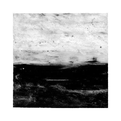 Mer du Nord 3, 2010-Chantal Talbot-Giclee Print