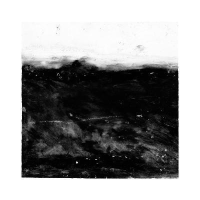 Mer du Nord 4, 2010-Chantal Talbot-Giclee Print