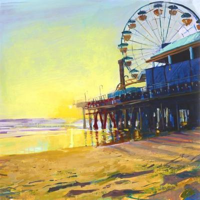 California Dreaming 2