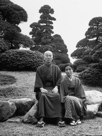 https://imgc.artprintimages.com/img/print/merchant-keibun-tanaka-and-wife-on-their-suburban-tokyo-estate_u-l-p44jcs0.jpg?p=0