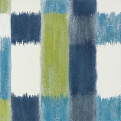 Merge II-Rita Vindedzis-Art Print