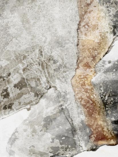 Merge-PI Studio-Art Print