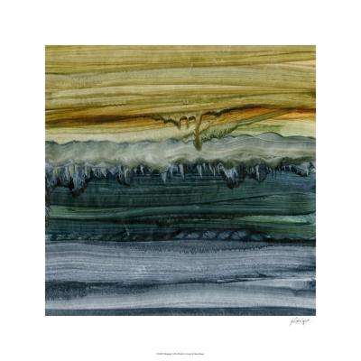 Merging I-Ethan Harper-Limited Edition