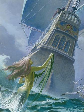 https://imgc.artprintimages.com/img/print/mermaid_u-l-p53pqx0.jpg?p=0