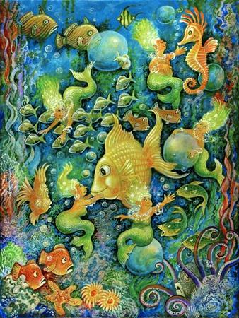https://imgc.artprintimages.com/img/print/mermaids-and-gold-fish_u-l-q1csx430.jpg?p=0