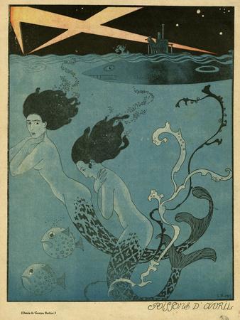 https://imgc.artprintimages.com/img/print/mermaids-and-u-boats_u-l-ps8mk70.jpg?p=0