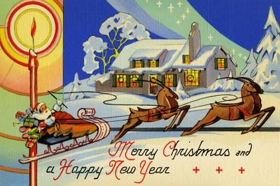 https://imgc.artprintimages.com/img/print/merry-christmas-and-a-happy-new-year_u-l-q19qky80.jpg?p=0