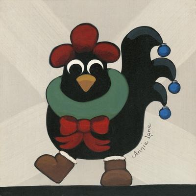 https://imgc.artprintimages.com/img/print/merry-clucking-christmas_u-l-pyk7il0.jpg?p=0