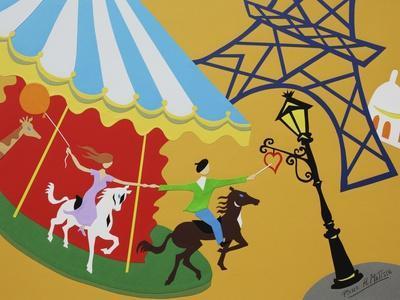 https://imgc.artprintimages.com/img/print/merry-go-round_u-l-q12umbg0.jpg?p=0