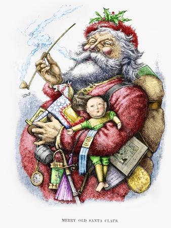 https://imgc.artprintimages.com/img/print/merry-old-santa-claus-engraved-by-the-artist-1889_u-l-putu0i0.jpg?p=0