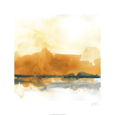 Mesa Skyline II-June Erica Vess-Limited Edition
