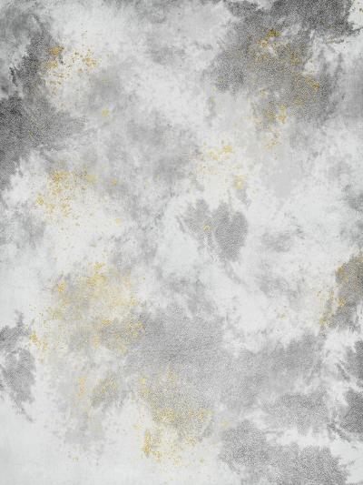Mesmerizing Marble-Marcus Prime-Art Print