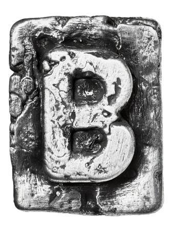 https://imgc.artprintimages.com/img/print/metal-alloy-alphabet-letter-b_u-l-pn2hpw0.jpg?p=0