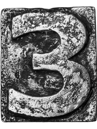 https://imgc.artprintimages.com/img/print/metal-alloy-alphabet-number-3_u-l-pn2nn80.jpg?p=0