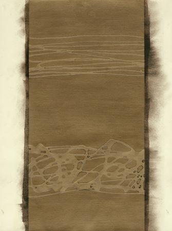https://imgc.artprintimages.com/img/print/metal-alloy-in-bronze_u-l-f5jo4s0.jpg?p=0