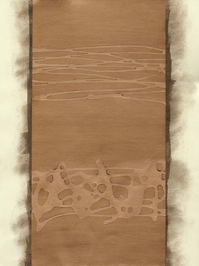 Metal Alloy in Copper-Renee W^ Stramel-Art Print