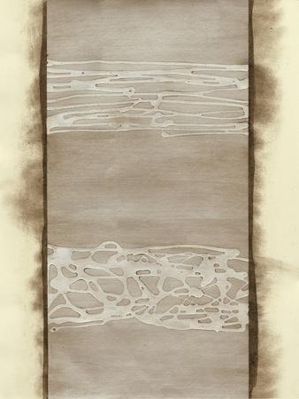 https://imgc.artprintimages.com/img/print/metal-alloy-in-pearl-white_u-l-f5job10.jpg?p=0