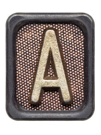 https://imgc.artprintimages.com/img/print/metal-button-alphabet-letter-a_u-l-pn2de50.jpg?p=0