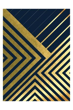 https://imgc.artprintimages.com/img/print/metallic-lines-navy-2_u-l-q1g7xt50.jpg?p=0