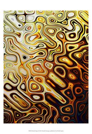 https://imgc.artprintimages.com/img/print/metallic-shapes-i_u-l-f657b20.jpg?p=0