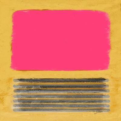 https://imgc.artprintimages.com/img/print/metamorphosis-squares-ii_u-l-pwj5kp0.jpg?p=0