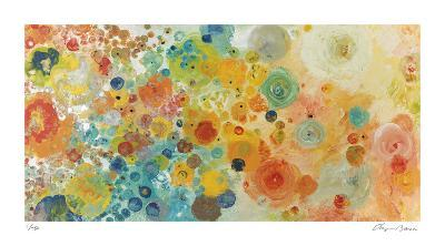 Metamorphosis-Lynn Basa-Giclee Print