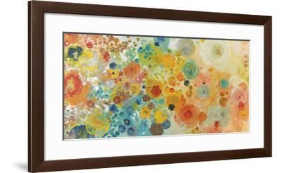 Metamorphosis-Lynn Basa-Framed Giclee Print