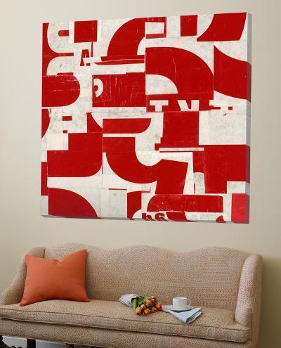 Methodical-JB Hall-Loft Art