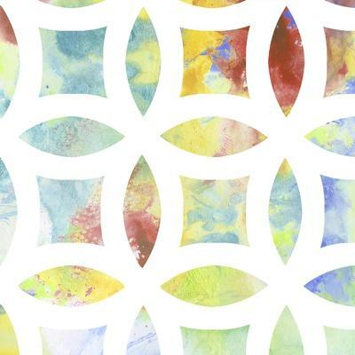 https://imgc.artprintimages.com/img/print/metric-watercolors-iv_u-l-q11b1he0.jpg?p=0