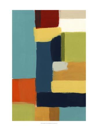 https://imgc.artprintimages.com/img/print/metro-palette-i_u-l-ph65g40.jpg?p=0