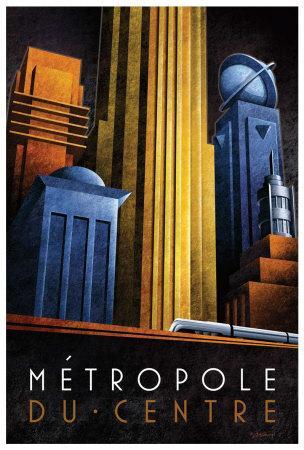https://imgc.artprintimages.com/img/print/metropole-du-centre_u-l-ez5v60.jpg?p=0