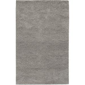 Metropolitan Area Rug - Gray 5' x 8'