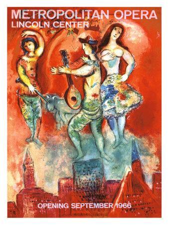 https://imgc.artprintimages.com/img/print/metropolitan-opera-opening-september-1966_u-l-e8gtm0.jpg?artPerspective=n